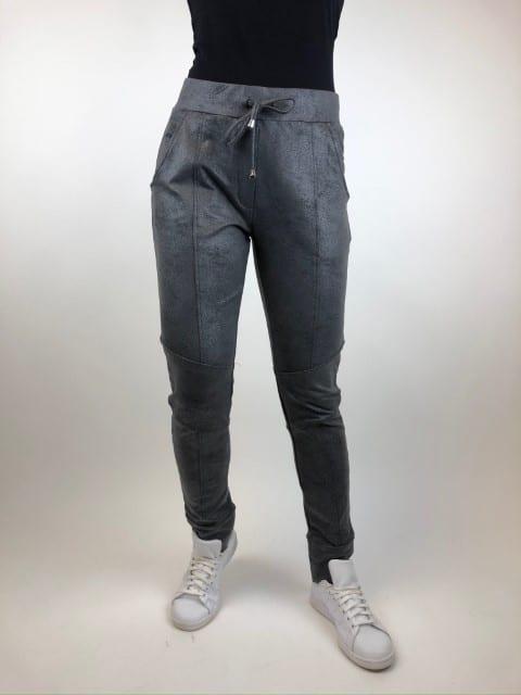 Pantalon Sammy Zoso-Pantalons Label-L
